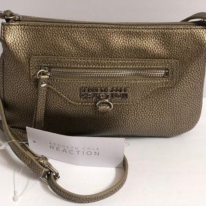 Kenneth Cole Reaction Mini Crossbody Shoulderbag
